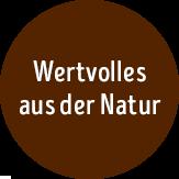 Naturbäckerei Oppel -